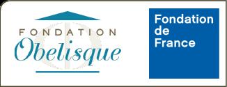 logo-fondation-obelisque