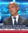 Le Club de la Bourse: Florent Delorme, Hervé Goulletquer et Vincent Guenzi
