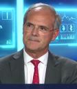 Le Club de la Bourse: Vincent Guenzi, Bertrand Lamielle et Delphine Di Pizio Tiger