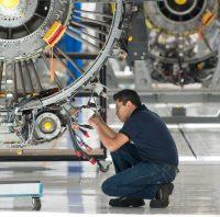 Safran : Réacteurs, avionique, équipement,  histoire, bourse 2